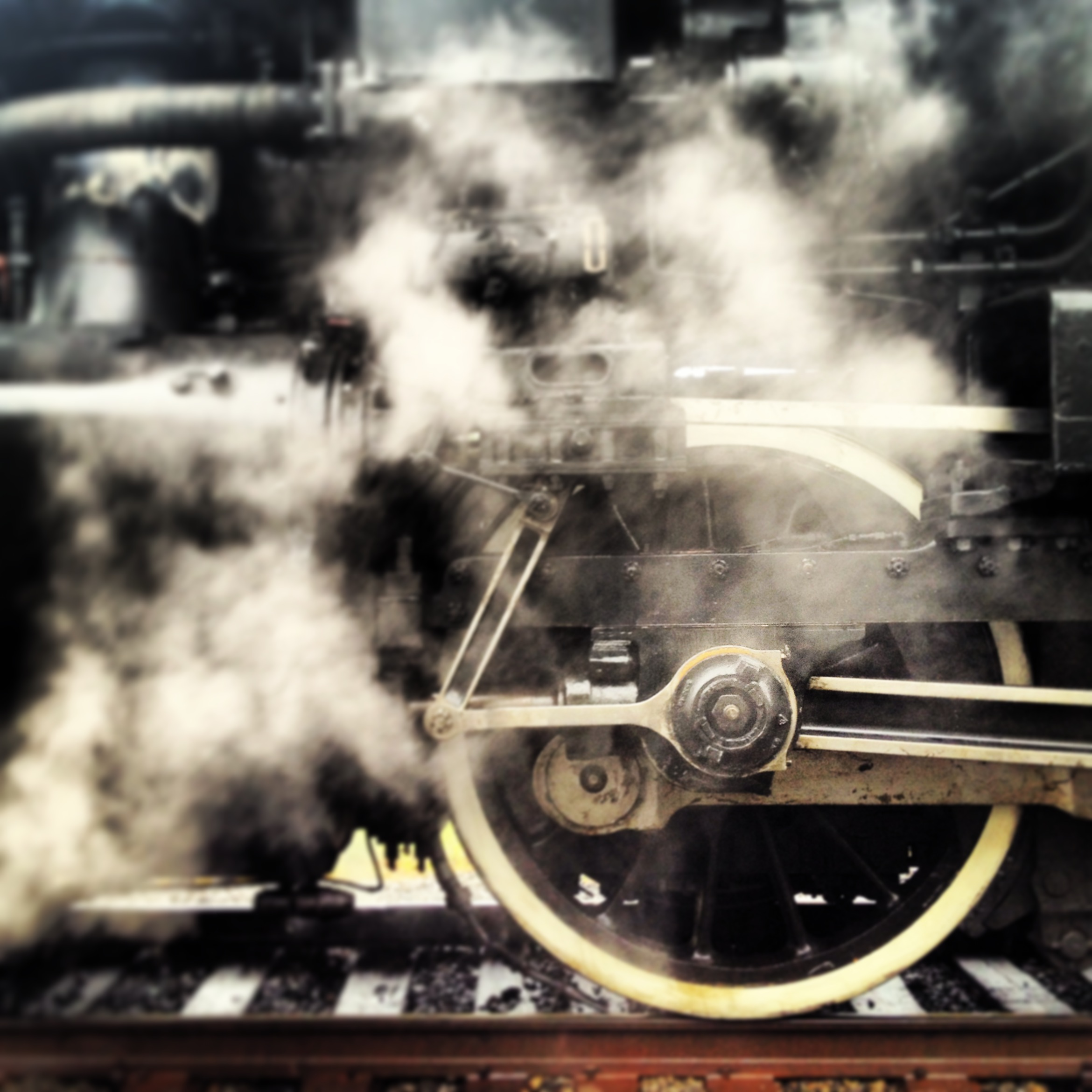 Fort Wayne Railroad Historical Society Causes Categories