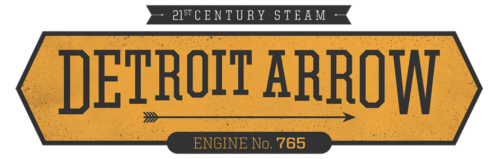 765-DETROIT ARROW LOGO copy