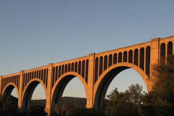 nicholson-viaduct-nkp-765