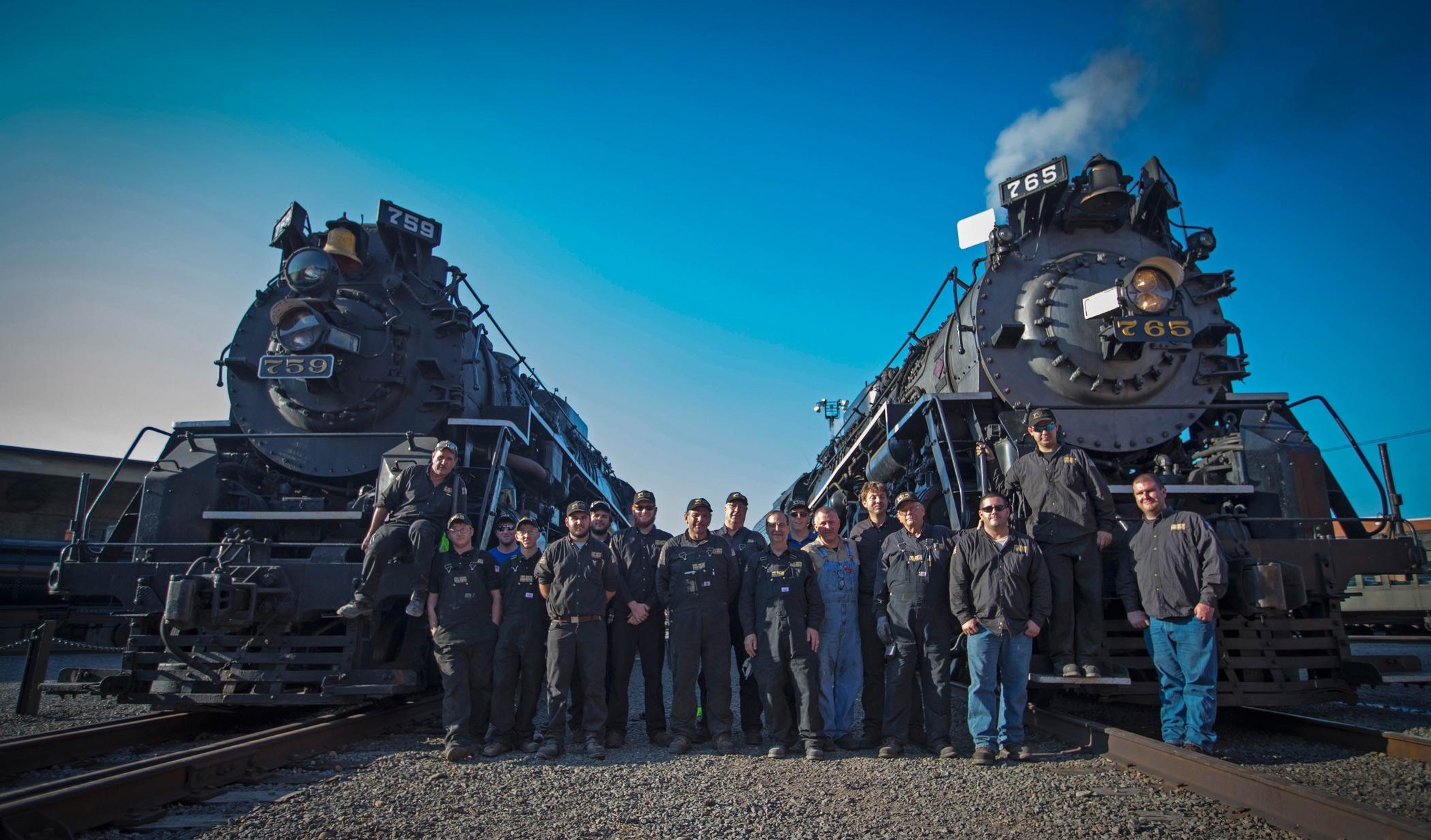 765-crew-scranton