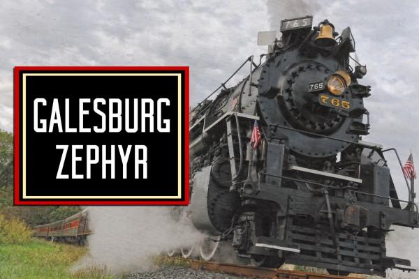 Galesburg Banner