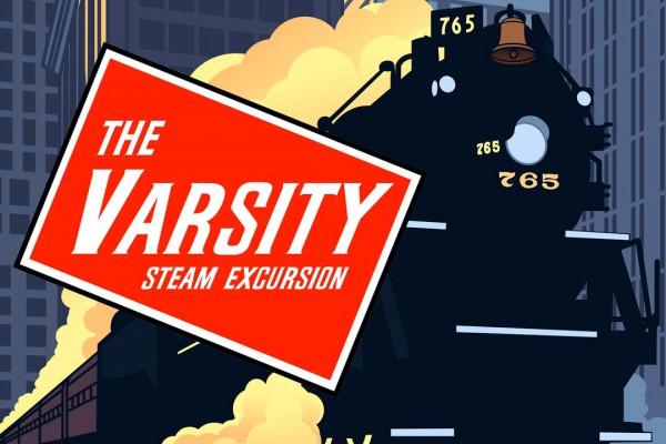 varsity-banner-web