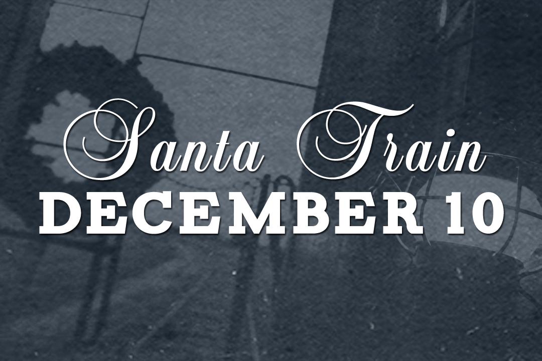 santa-train-december-10