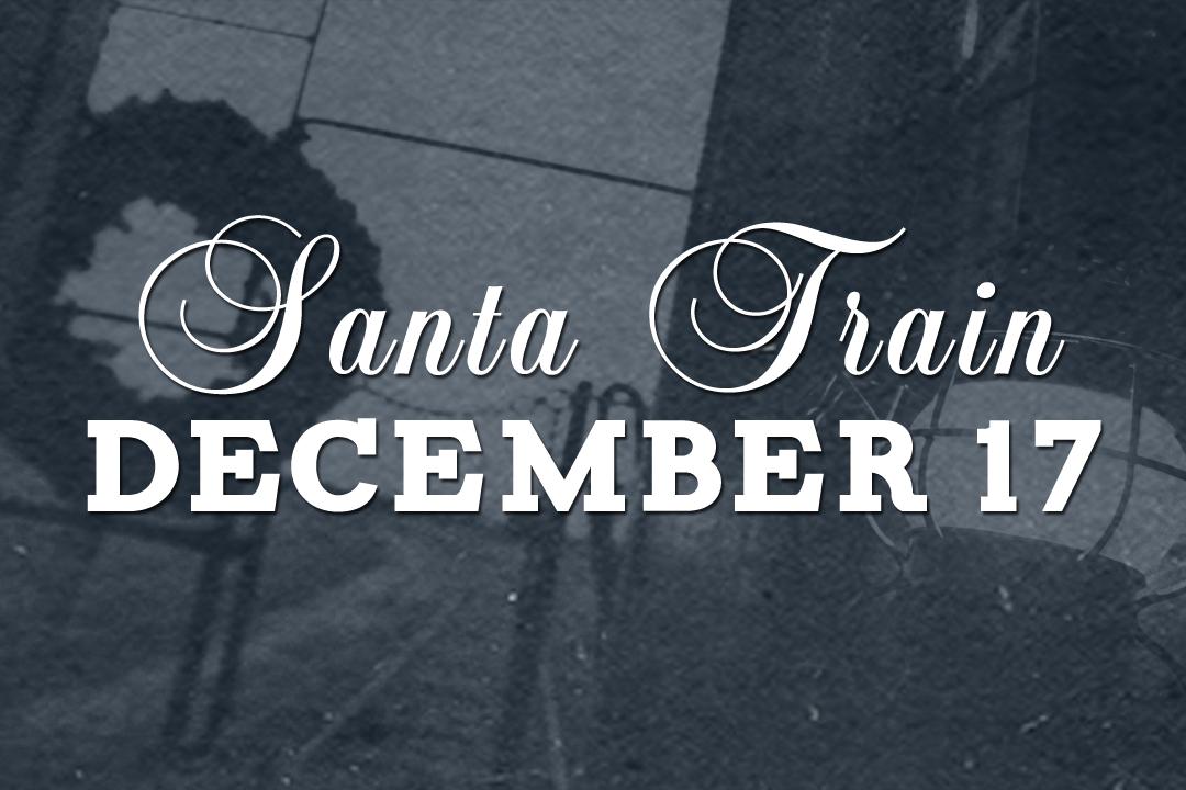 santa-train-december-17