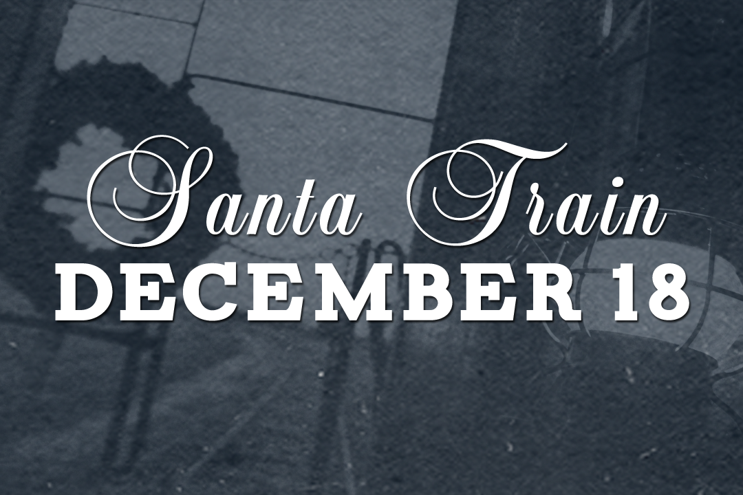 santa-train-december-18