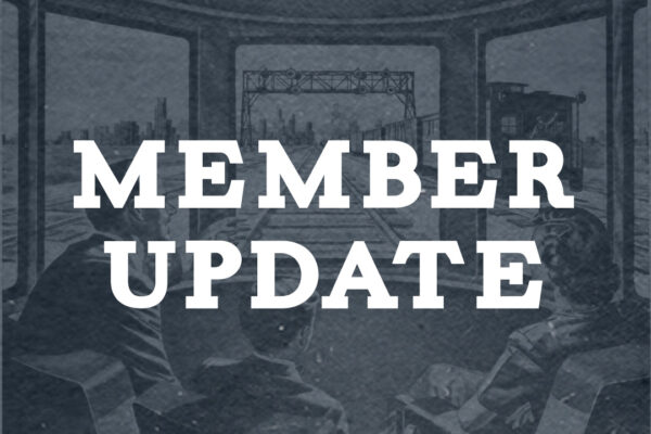 member-update-button