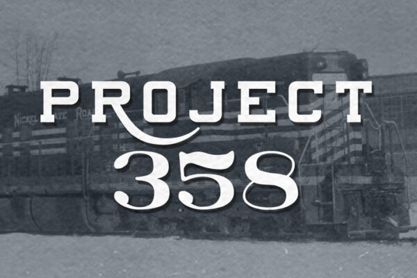 project-358-update