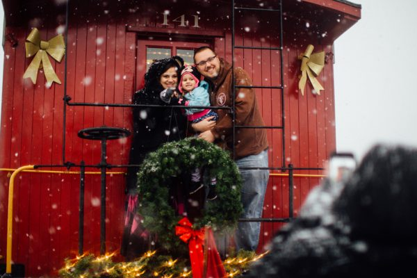 2016-santa-train-edit-7460