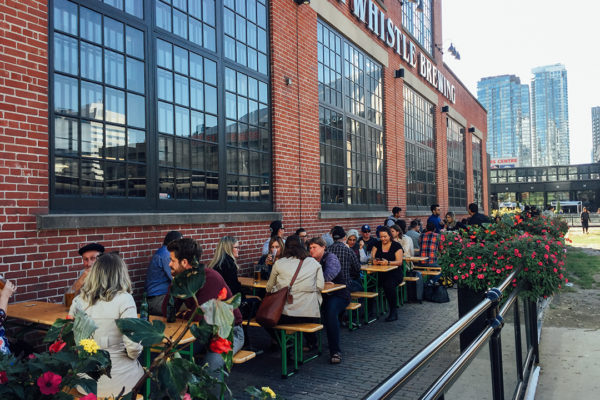 toronto-roundhouse-park-headwaters-junction-brewery