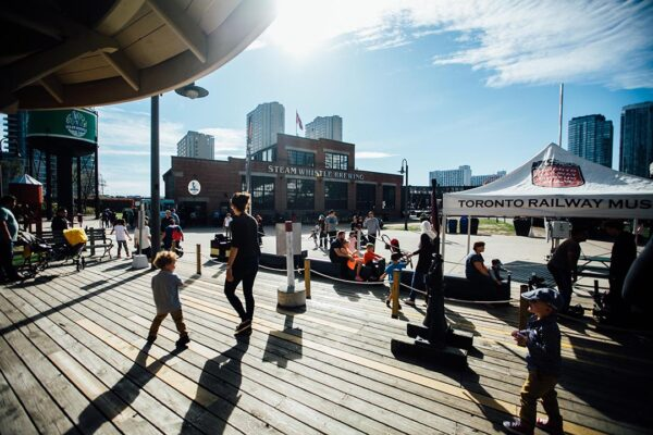 toronto-roundhouse-park-headwaters-junction-recreation