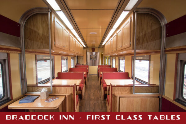 braddock-inn-first-class-tables