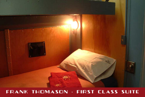 frank-thomson-first-class-bedroom-suite