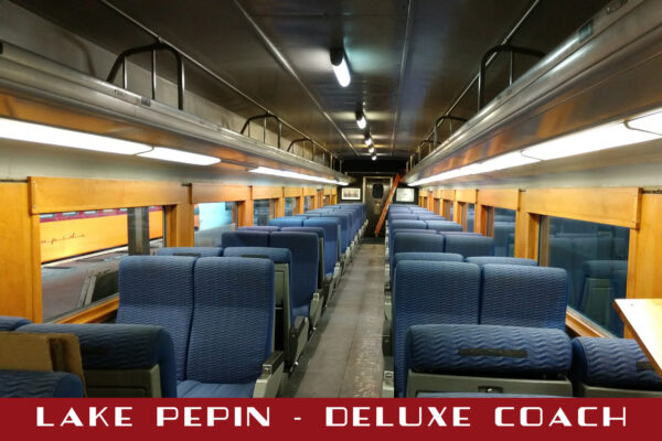 lake-pepin-deluxe-coach