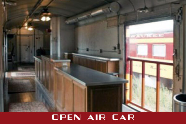 open-air-car-door