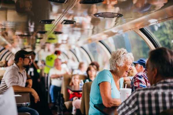 passengers-in-dome-car