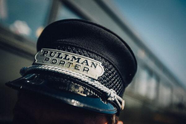 pullman-porter-hat-texture