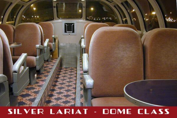 silver-lariat-dome