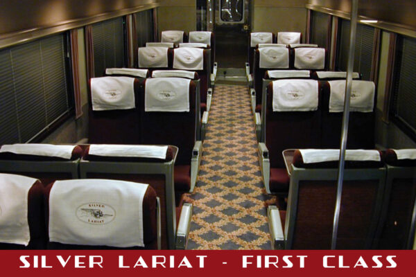 silver-lariat-first-class