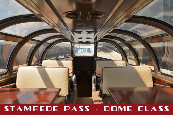 stampede-pass-dome-class