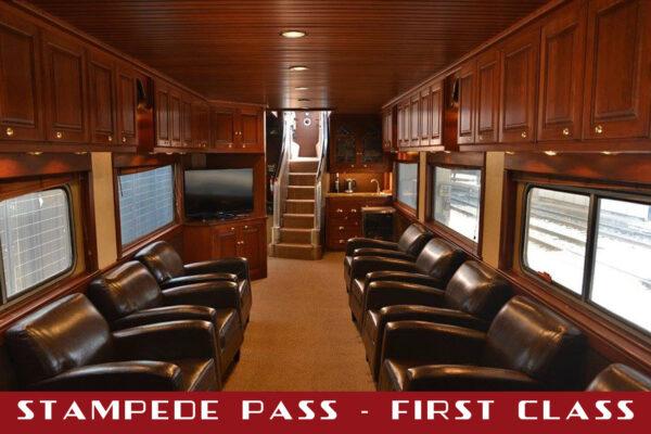 stampede-pass-first-class