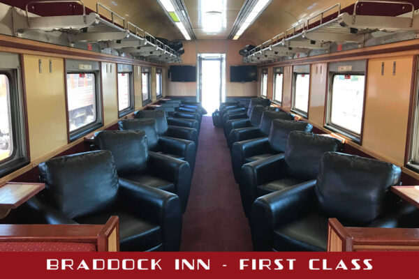 braddock-inn-first-class-lounge