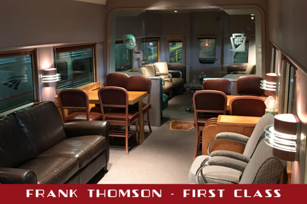 frank-thomson-first-class-lounge