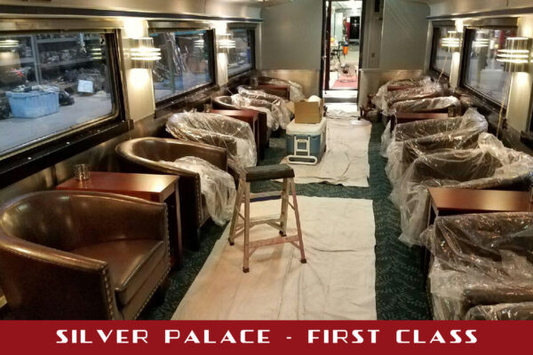 silver-palace-first-class