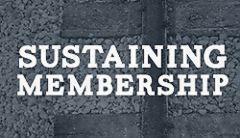 fwrhs-sustaining-membership.jpg