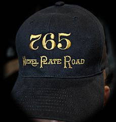 nickel-plate-765-hat.jpg
